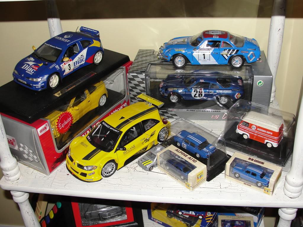 Mes miniatures DSC00229