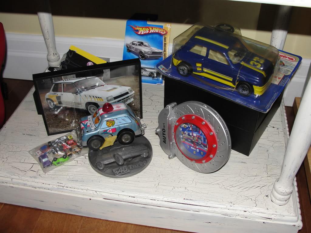 Mes miniatures DSC00232