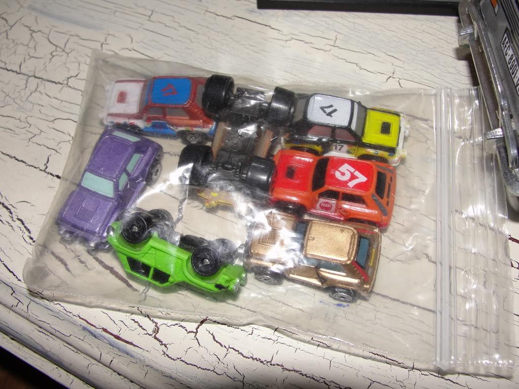 Mes miniatures DSC00234