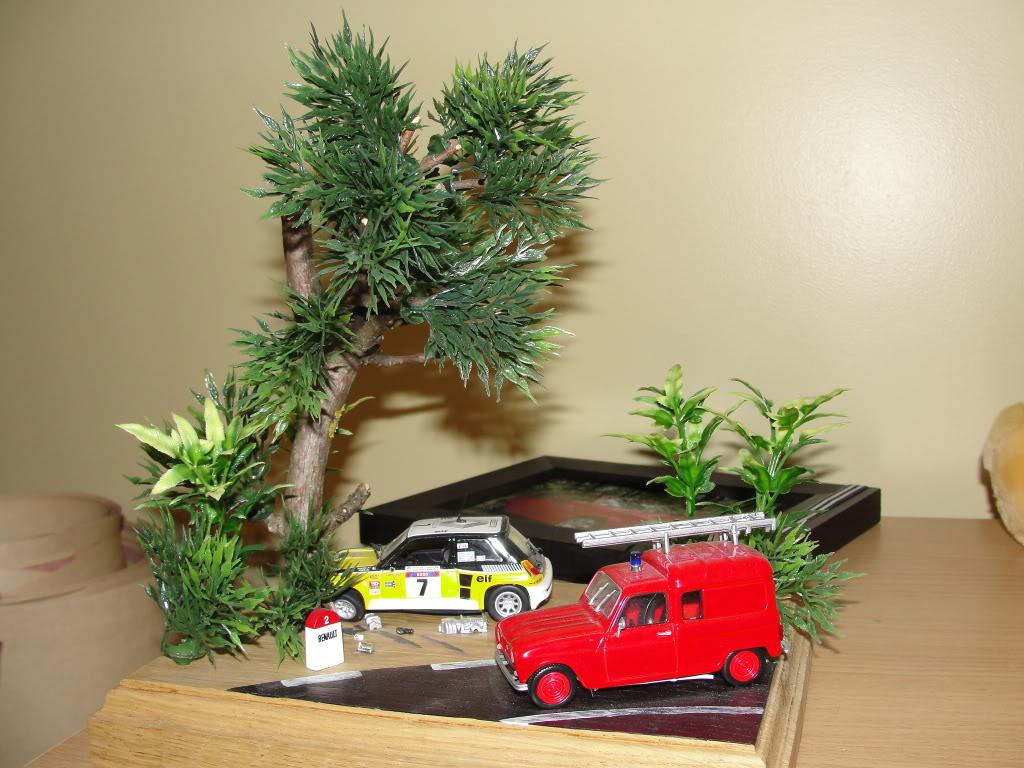 Mes miniatures DSC00235