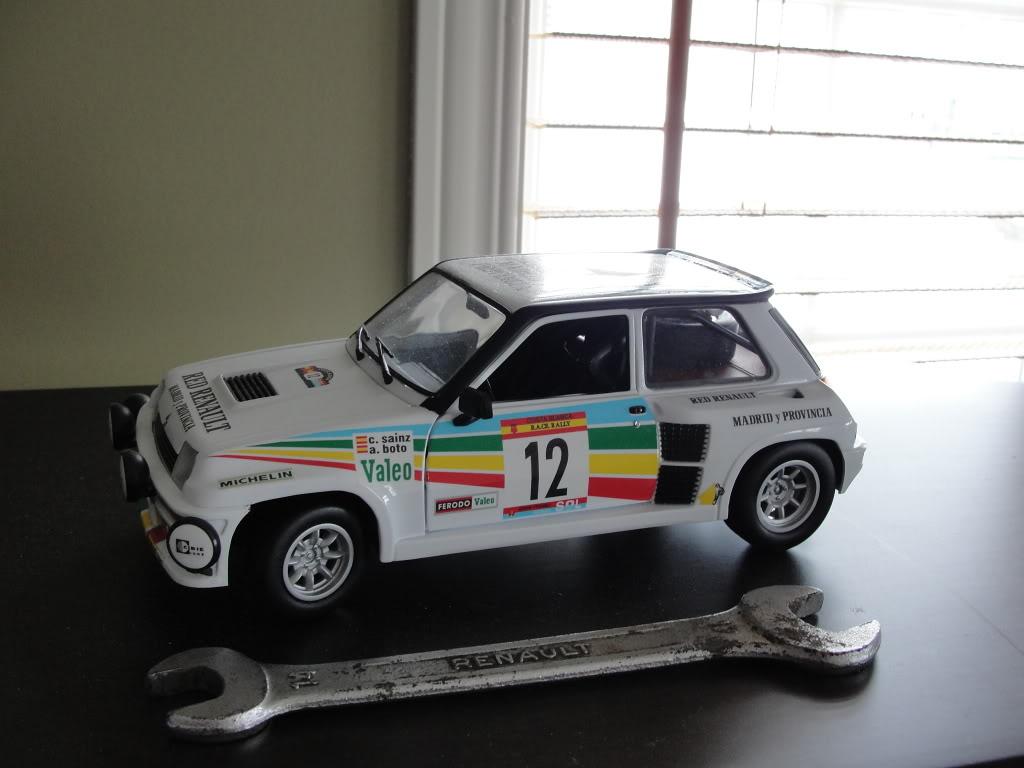 Mes miniatures DSC00240