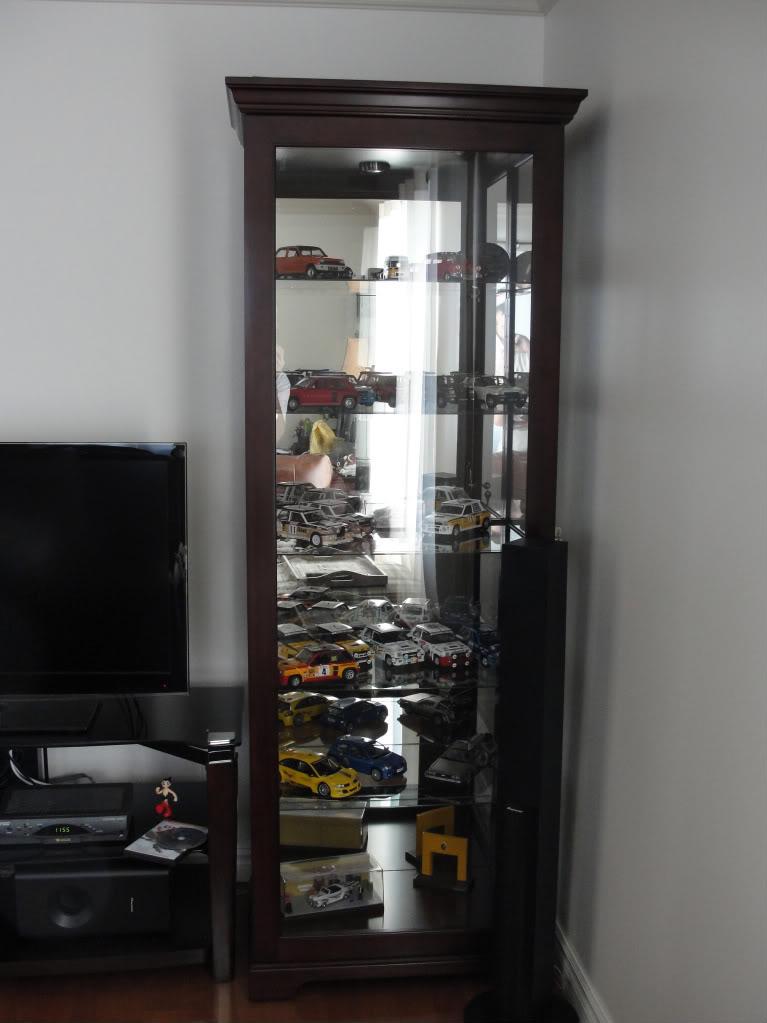 Mes miniatures DSC01809