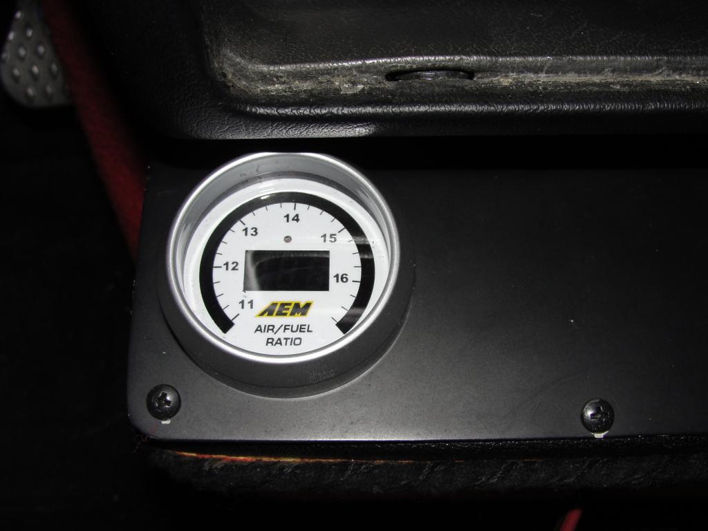 kit sonde temperature ou lamdba DSC04726
