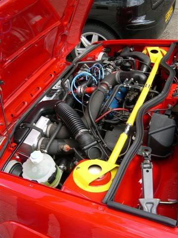 Resto / prepa de ma Super 5 GT Turbo AO - Page 6 Dscn4392jo4