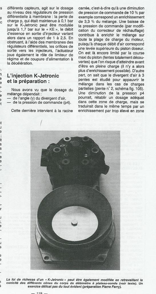 """Quéstion sur débimetre d'air """"férry 250cv"""" - Page 2 Reportagesurk-jetronic"""