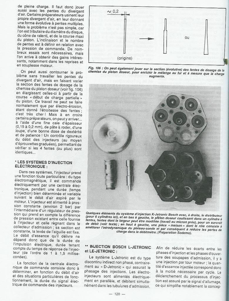 """Quéstion sur débimetre d'air """"férry 250cv"""" - Page 2 Reportagesurk-jetronic1"""