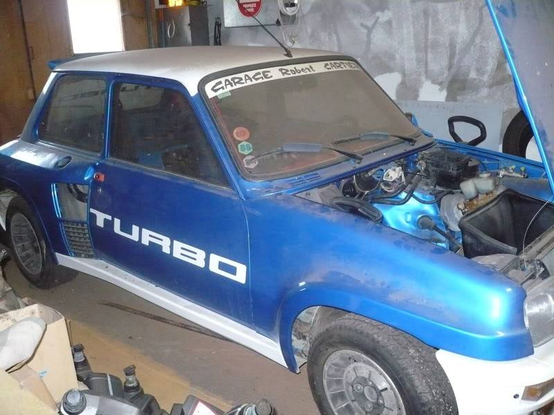 jojo74 de retour en r5 turbo - Page 4 P1010946b