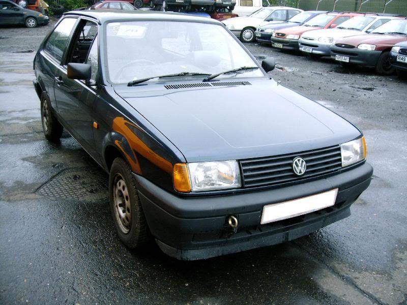 Matt's Polo Coupe Fox Hind003