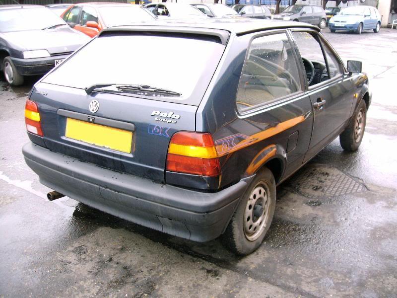 Matt's Polo Coupe Fox Hind004