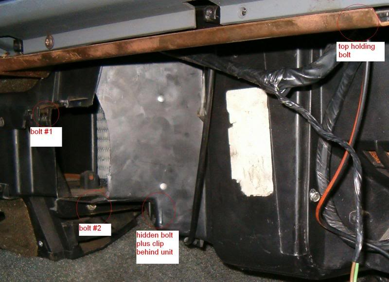 Installing underdash a/c Copyofheatercore011-1