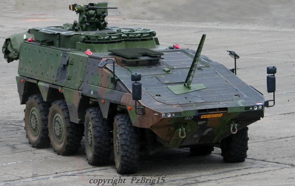 Оклопни борбени возила - Page 5 KopievonGTK-BoxerNL2009Amersfoor-3
