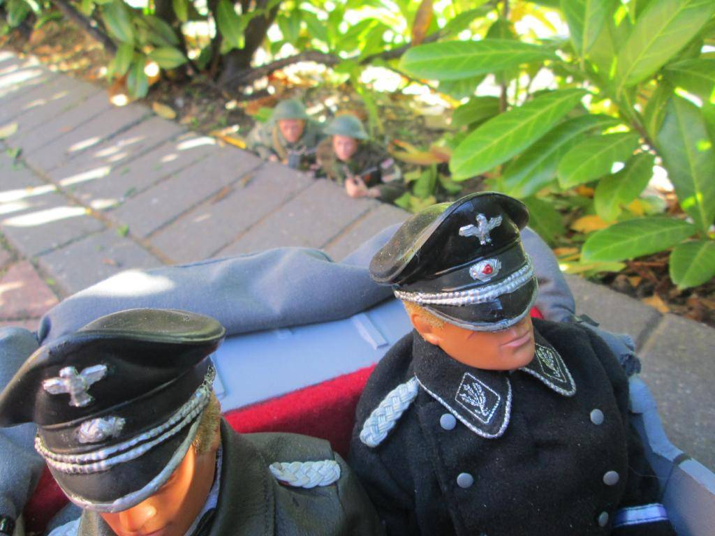 Germans out and about IMG_0895_zps54fd8fa5