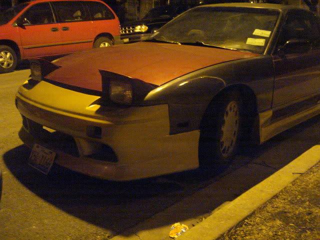 Roski's halfassed car. . - Page 2 Pika88003