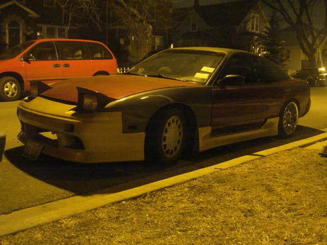 Roski's halfassed car. . - Page 2 Pika88004