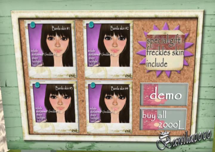 Petites boutiques de skins - Page 3 Banilacoco_002