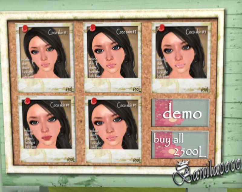 Petites boutiques de skins - Page 3 Banilacoco_003