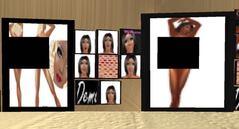 Commentaire et discussions sur les skins - Page 2 Donna_007