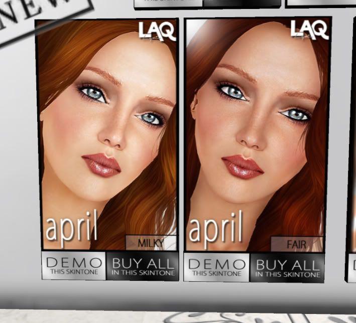 (Mixte] RaC Skin qui devient Laqroki puis Laq - Page 2 Laqq_001