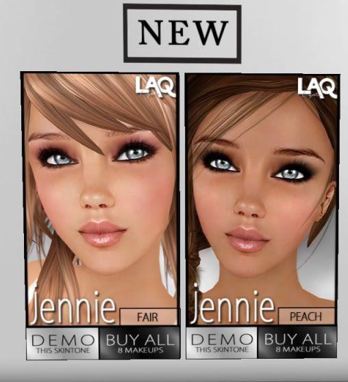 (Mixte] RaC Skin qui devient Laqroki puis Laq - Page 2 Lasor_001
