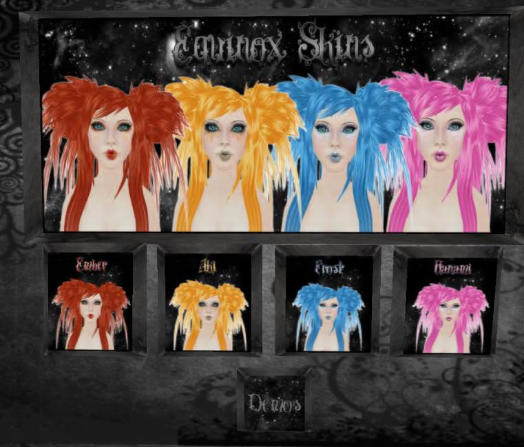 Petites boutiques de skins - Page 4 Pfuel_001-3