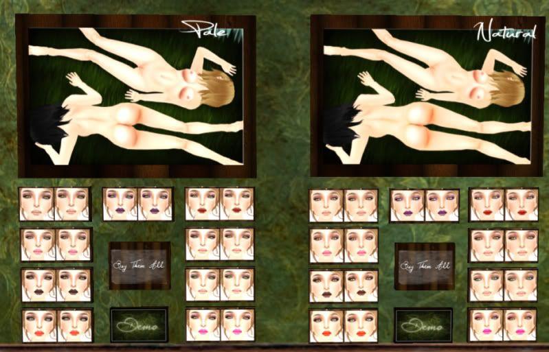 Petites boutiques de skins - Page 3 Pididdle_001