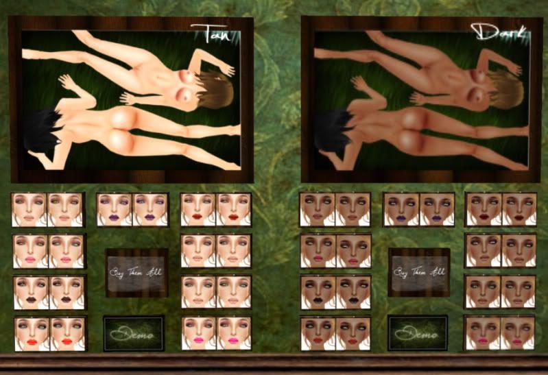 Petites boutiques de skins - Page 3 Pididdle_002