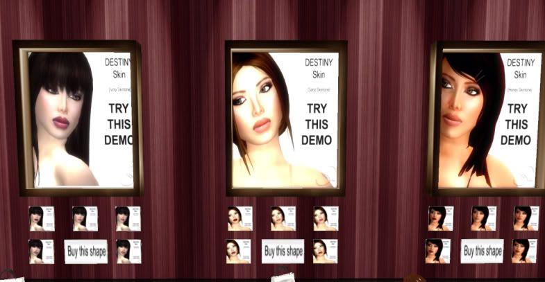Petites boutiques de skins - Page 3 Primplay_004-1