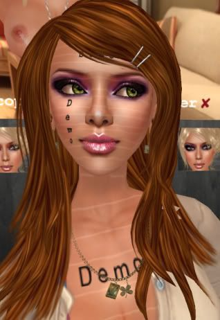 [Femme] Lara Hurley skins Skin_009