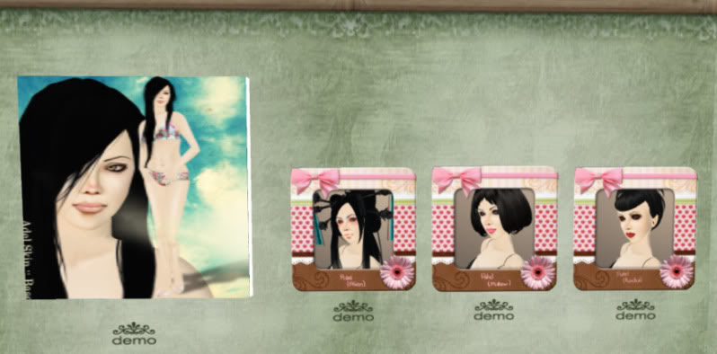 Petites boutiques de skins - Page 4 Vanilla_002