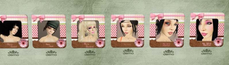 Petites boutiques de skins - Page 4 Vanilla_003
