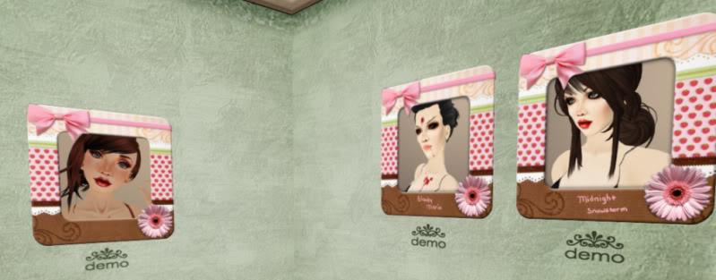 Petites boutiques de skins - Page 4 Vanilla_004-1