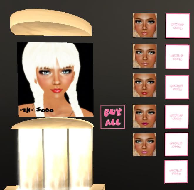 Petites boutiques de skins - Page 3 Zoobong_002-3