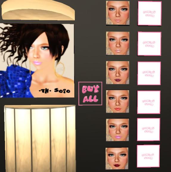 Petites boutiques de skins - Page 3 Zoobong_003-3