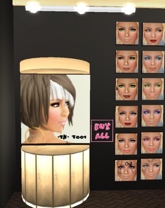 Petites boutiques de skins - Page 3 Zoobong_004-3
