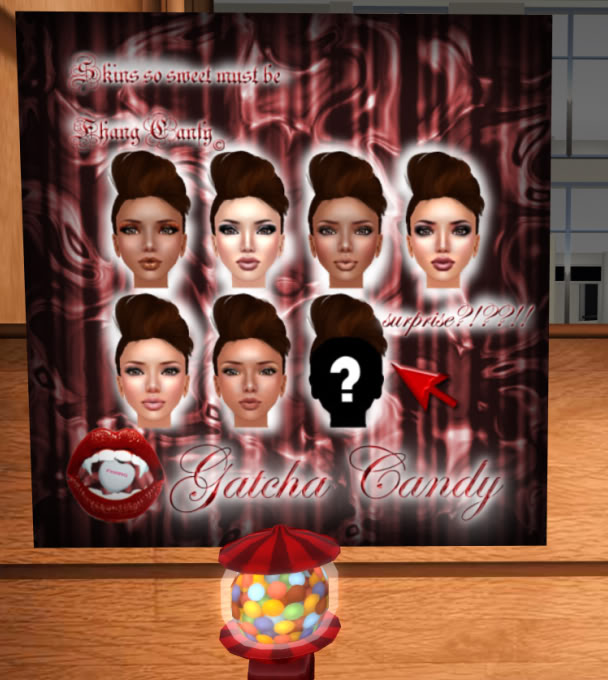 Gacha Gacha Candyeye_001-1
