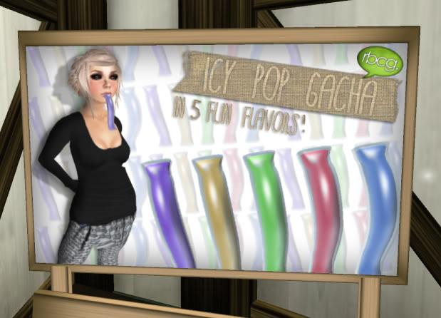 Gacha Gacha Knolck_002-1