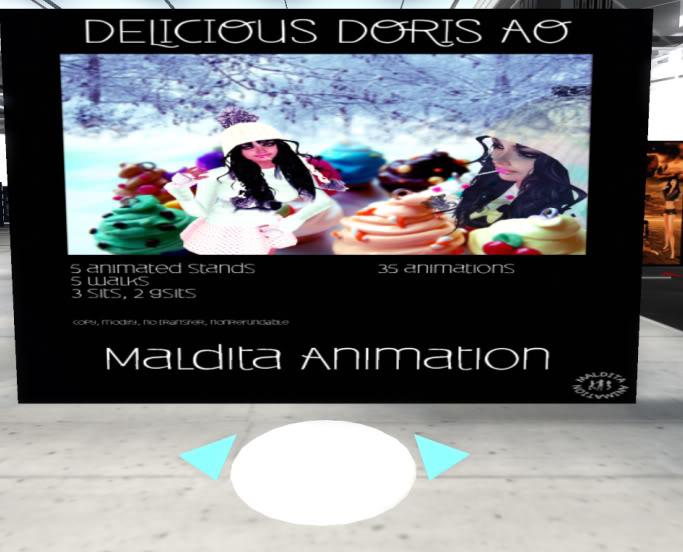 Maldita Animation Maldita_003