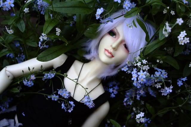 Cara: Lover's Diary _MG_9268