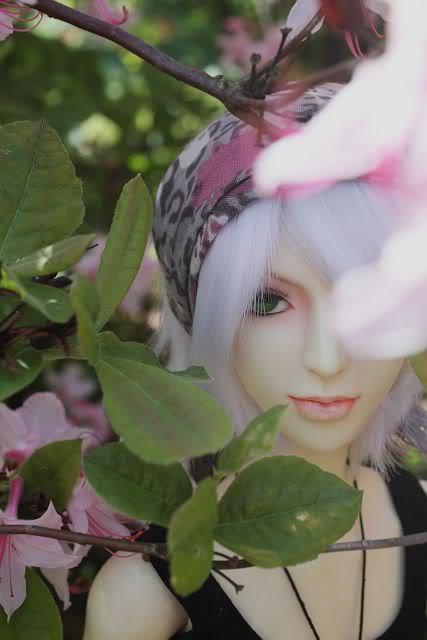 Cara: Lover's Diary Day12s_MG_9208