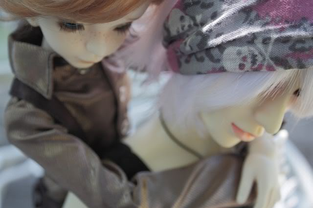 Cara: Lover's Diary Day15_MG_9242