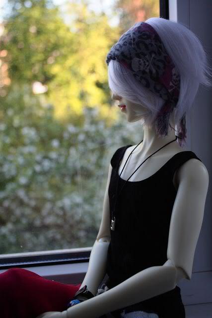 Cara: Lover's Diary Day4_MG_9156