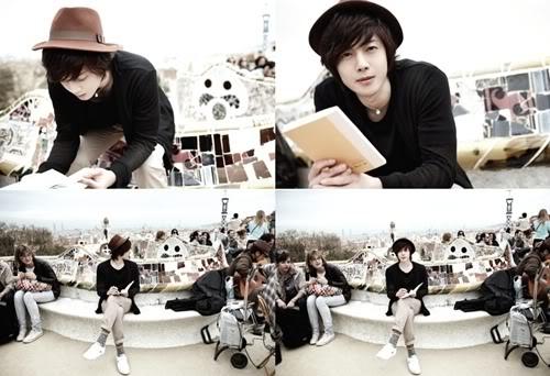 KIM HYUN JOONG DE BUTARA COMO SOLISTA 20100905_kimhyunjoong