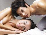 KIM HYUN JOONG NOS MODELA PARA TONY MOLY Th_20100710_khjtonymoly1