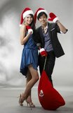 KIM HYUN JOONG NOS MODELA PARA TONY MOLY Th_20100710_khjtonymoly11