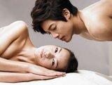 KIM HYUN JOONG NOS MODELA PARA TONY MOLY Th_20100710_khjtonymoly2