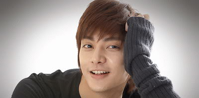"ZONA DE IMANGENES ""KIM JOON"" Kim-joon-02"