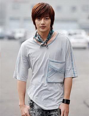 "ZONA DE IMANGENES ""KIM JOON"" Kim-joon-05"