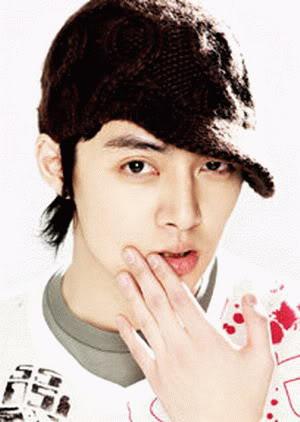 "ZONA DE IMANGENES ""KIM JOON"" Kim-joon-06"