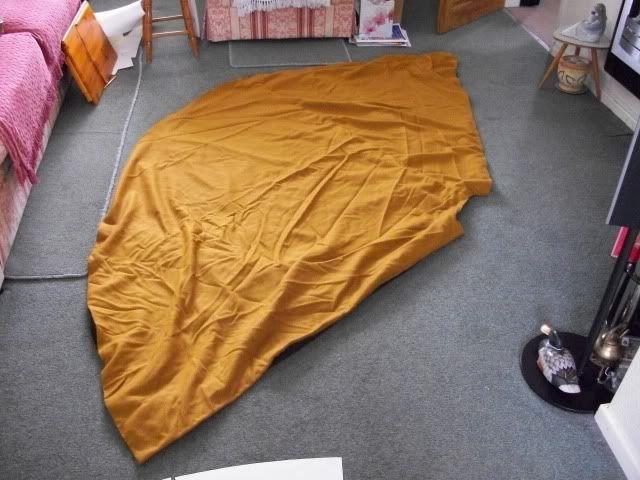 The First Cloak! 100_0408
