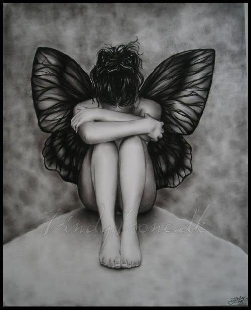Svašta po nešto Sad_butterfly_girl